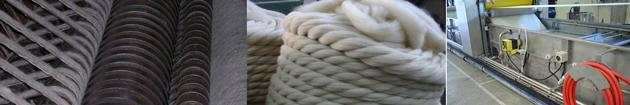 bikaner-wool-market