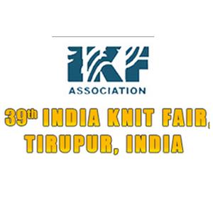 KNIT Fair