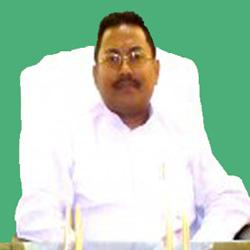 Proposal for Handlooms in the NE Region