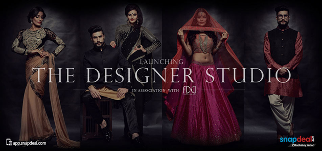 Snapdeal-with-FDCI