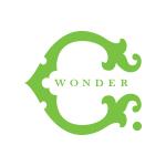 C.wonder