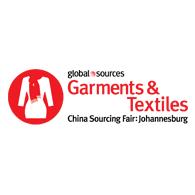 Garment & Textiles