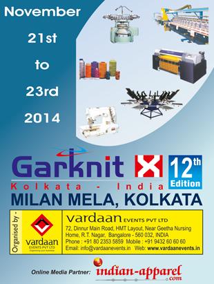 garknit_x_12th-edition-2014
