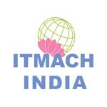 """""""ITMACH India 2014"""""""
