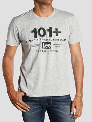 lee-t-shirt-for-men-101