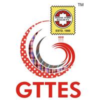 GTTES 2015
