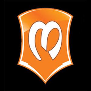 Manyavar1