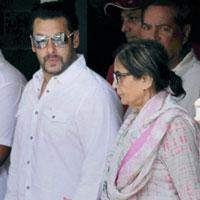 Salman Verdict