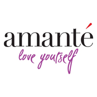 Amante collection