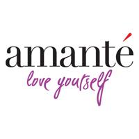 Amante collection