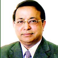 Bangla Industrialists