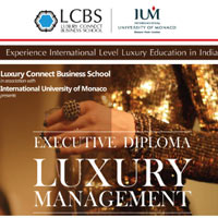 Courses In Fashion Management