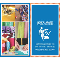 National Garment Fair