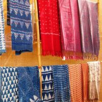 Handloom Products
