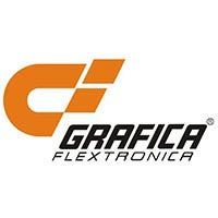 Grafica Flextronica