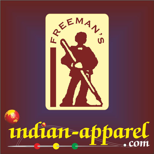 Indian Apparel Blog that talks about Apparel & Textile News, Events and Fairs