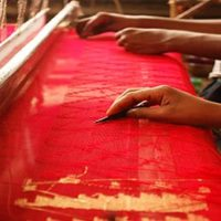 womens development in handloom industries Tags: employment, gender mainstreaming, business, microenterprises, small enterprises, entrepreneurship regions and countries covered: global.