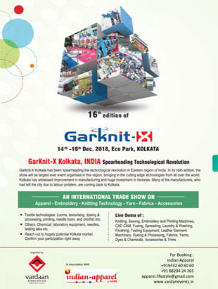 GARKNIT-X-KOLKATA-2018-INDIAN-APPAREL-WEB