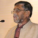 Textile-Minister-SKGangwar