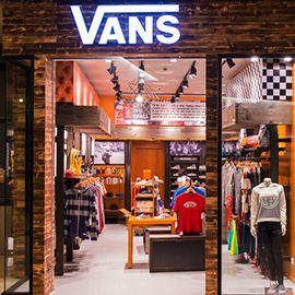 f162d4c57c Vans Opens New Store in Pune - Indian Apparel Blog