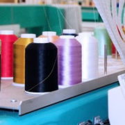 Apparel and Textile News