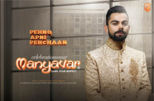 Manyavar