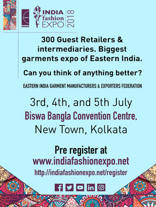 EIGMEF-2018-25TH-MEGA-FASHION-INDIAN-APPAREL